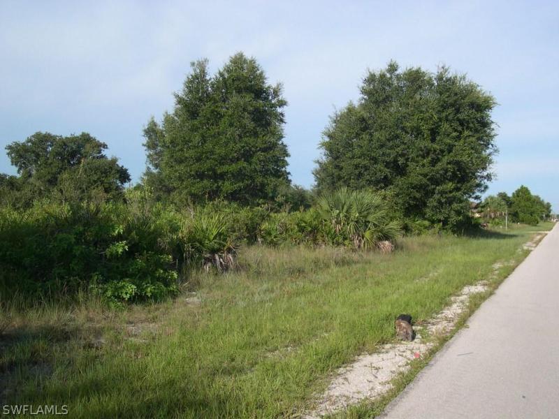 2511 W 65th, Lehigh Acres, FL, 33971