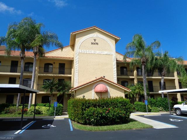 16470  Kelly Cove,  Fort Myers, FL