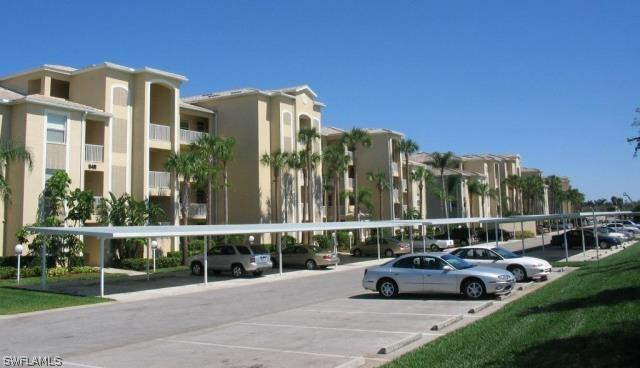 10391  Butterfly Palm,  Fort Myers, FL