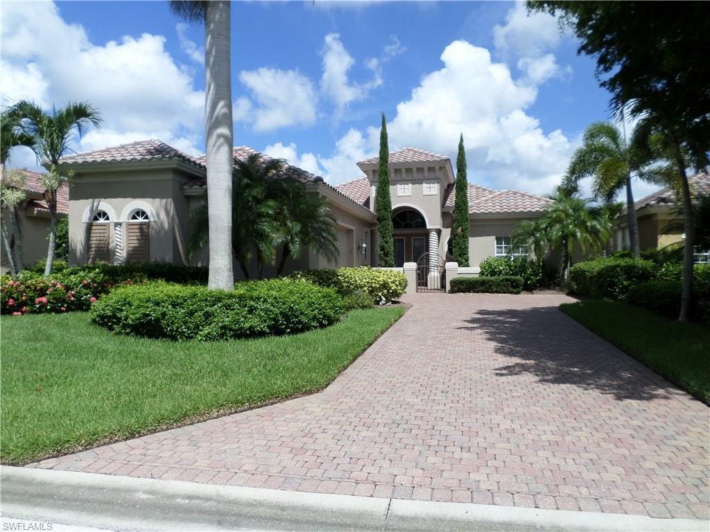 12470  Villagio,  Fort Myers, FL
