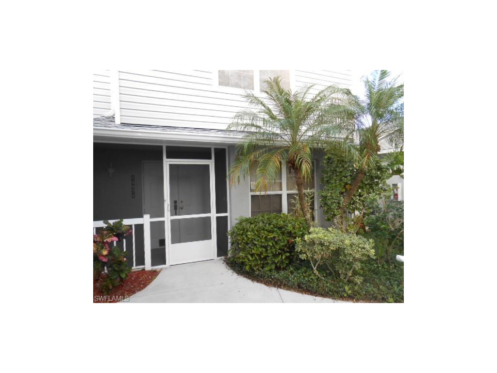 14474  Lakewood Trace,  Fort Myers, FL