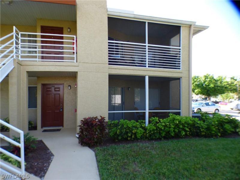 3120  Seasons,  Estero, FL