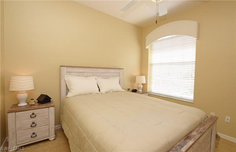 15048 Tamarind Cay 604, Fort Myers, FL, 33908
