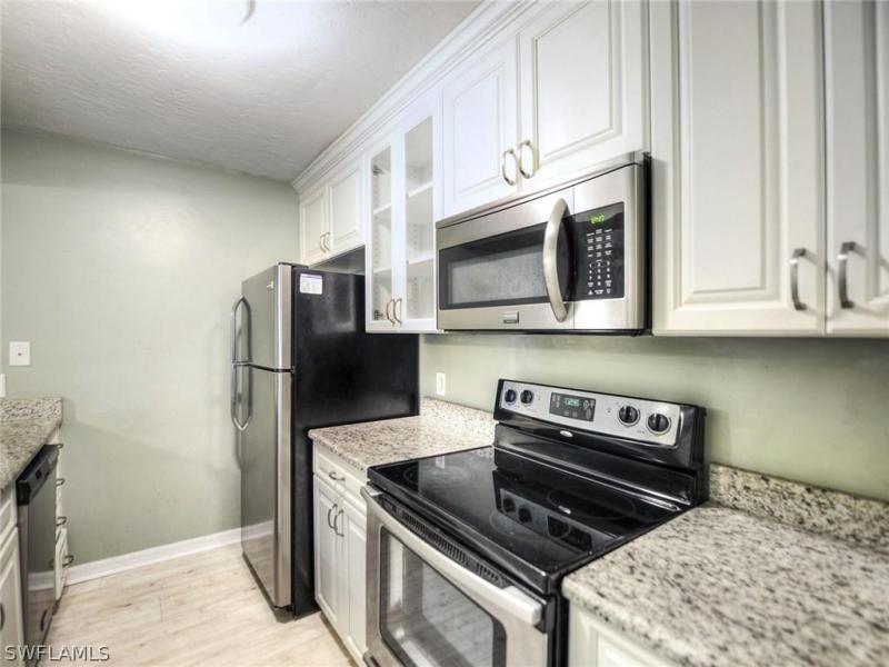 Property ID 218022145