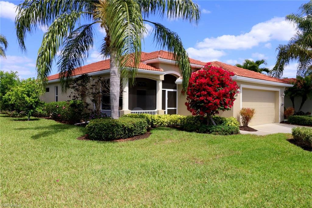 20875  Athenian,  North Fort Myers, FL