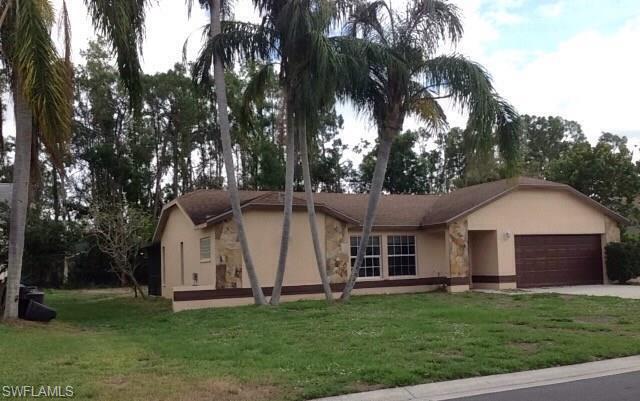 Property ID 218030945