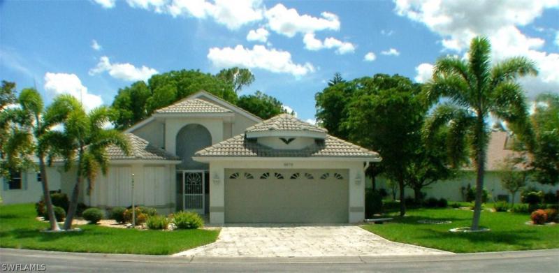 Property ID 218041445