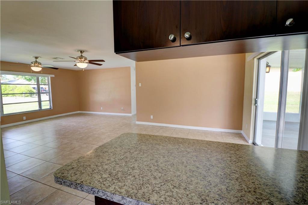 19039  Flamingo RD Fort Myers, FL 33967- MLS#218060345 Image 10