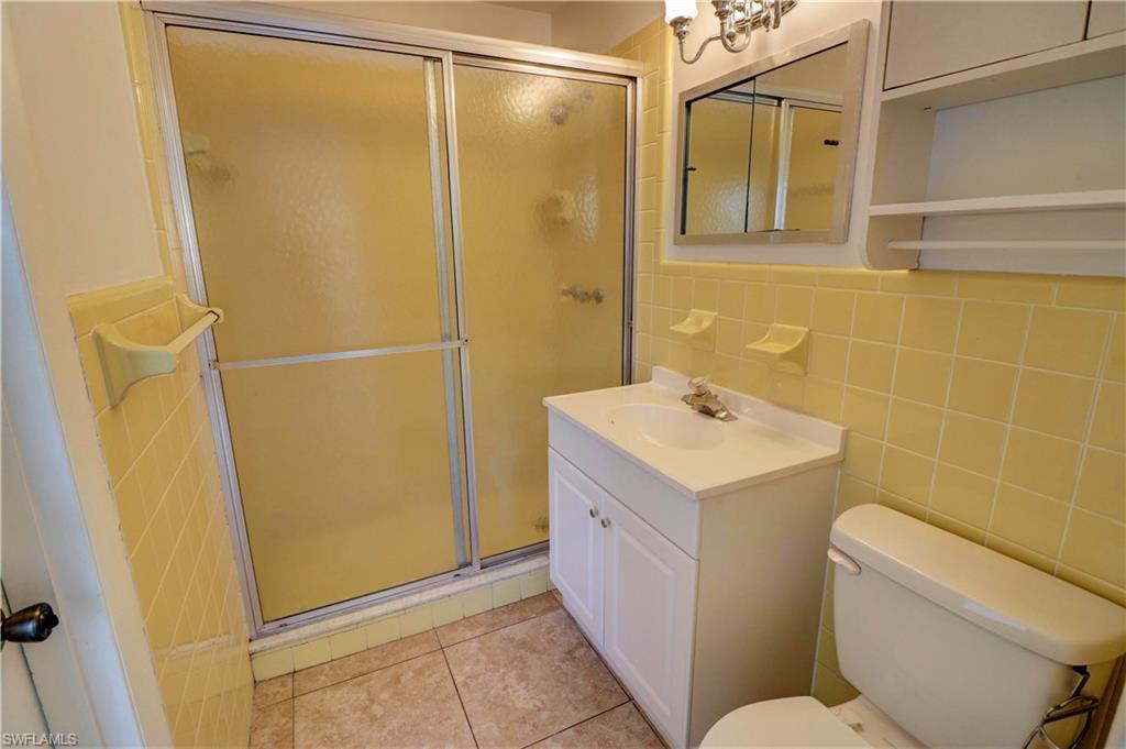 19039  Flamingo RD Fort Myers, FL 33967- MLS#218060345 Image 13
