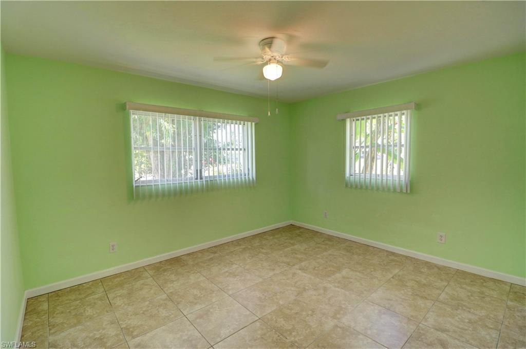 19039  Flamingo RD Fort Myers, FL 33967- MLS#218060345 Image 14