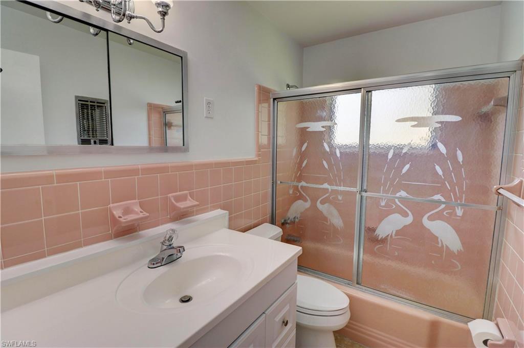 19039  Flamingo RD Fort Myers, FL 33967- MLS#218060345 Image 15