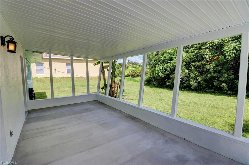19039  Flamingo RD Fort Myers, FL 33967- MLS#218060345 Image 17