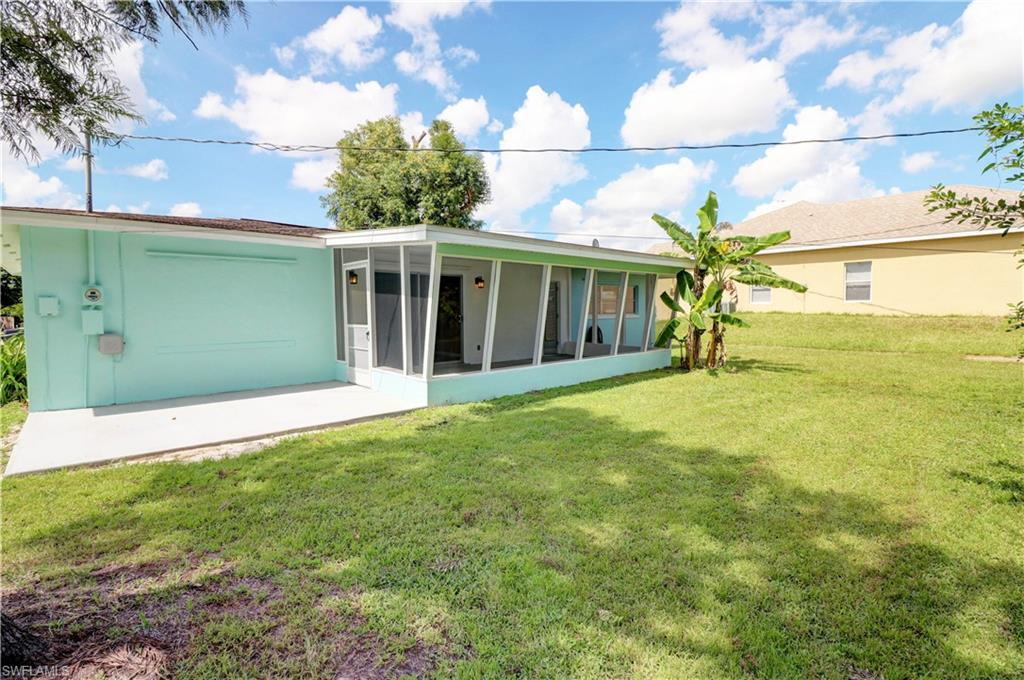 19039  Flamingo RD Fort Myers, FL 33967- MLS#218060345 Image 18