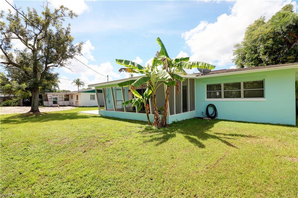 19039  Flamingo RD Fort Myers, FL 33967- MLS#218060345 Image 19