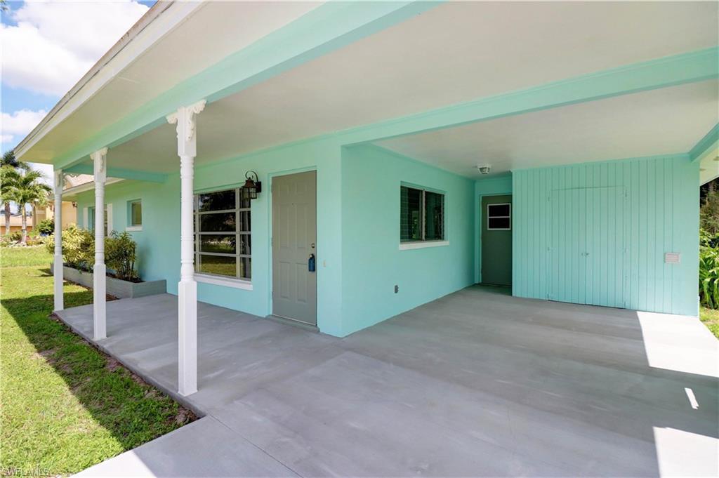 19039  Flamingo RD Fort Myers, FL 33967- MLS#218060345 Image 3