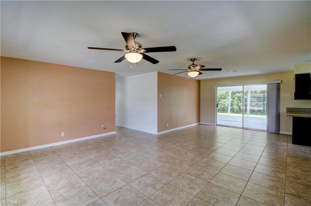 19039  Flamingo RD Fort Myers, FL 33967- MLS#218060345 Image 4