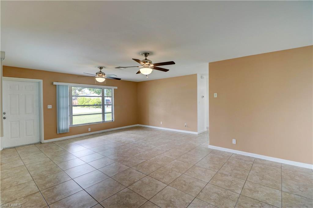 19039  Flamingo RD Fort Myers, FL 33967- MLS#218060345 Image 5