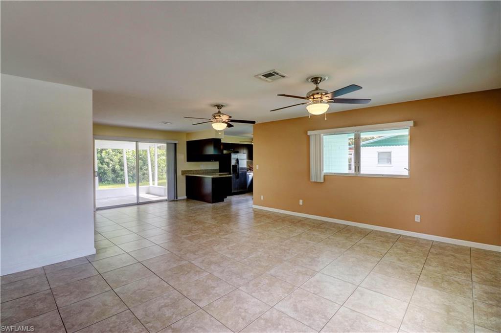 19039  Flamingo RD Fort Myers, FL 33967- MLS#218060345 Image 6