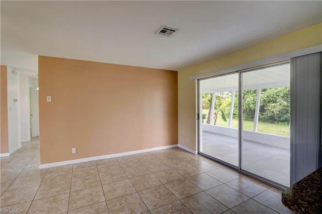 19039  Flamingo RD Fort Myers, FL 33967- MLS#218060345 Image 7