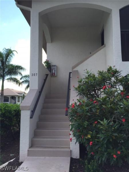 For Sale in VILLAS ONE Fort Myers FL