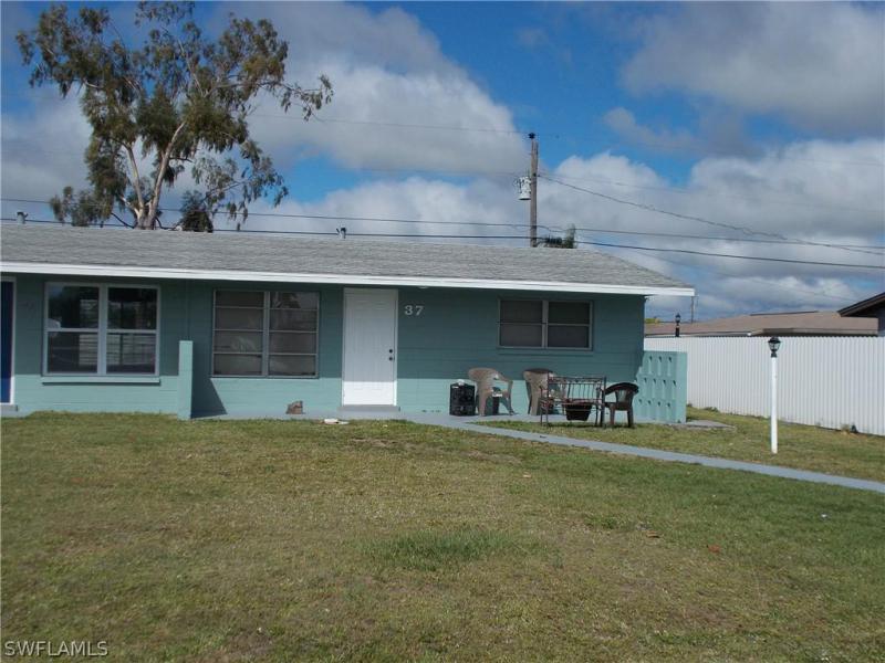 1108 W Wesley ST, Lehigh Acres, FL 33936-