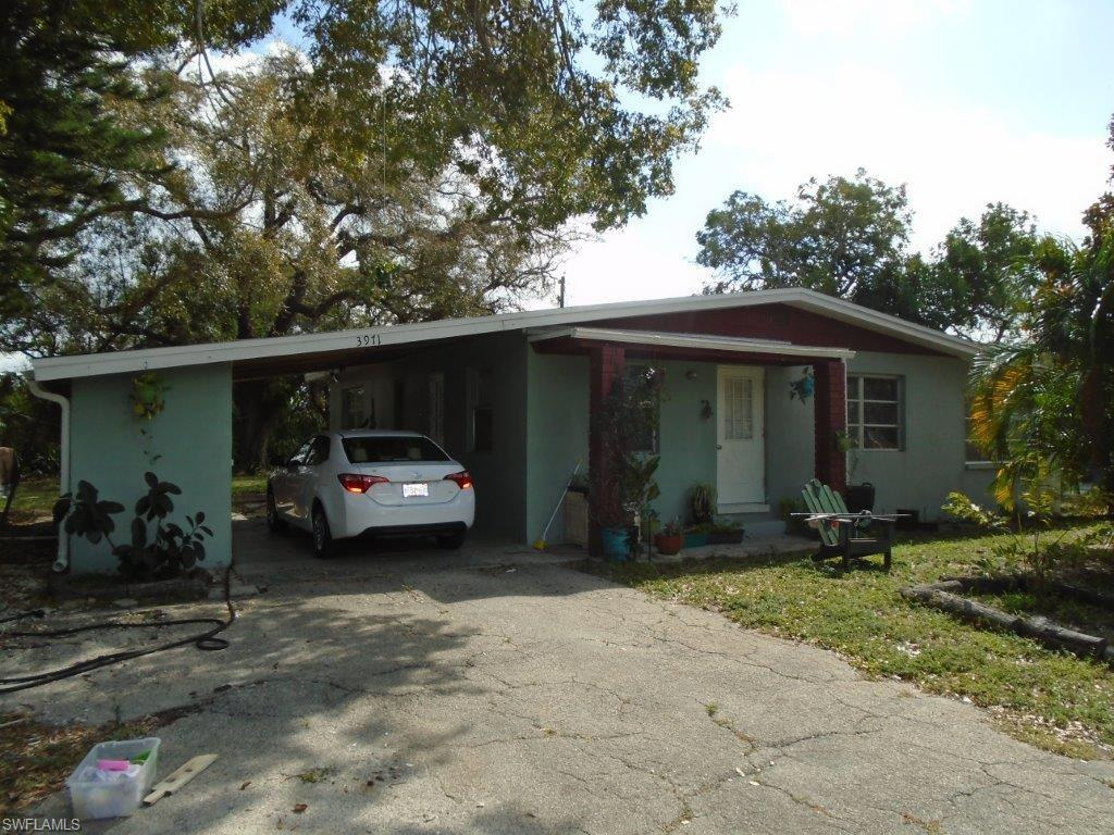For Sale in ONE Fort Myers FL