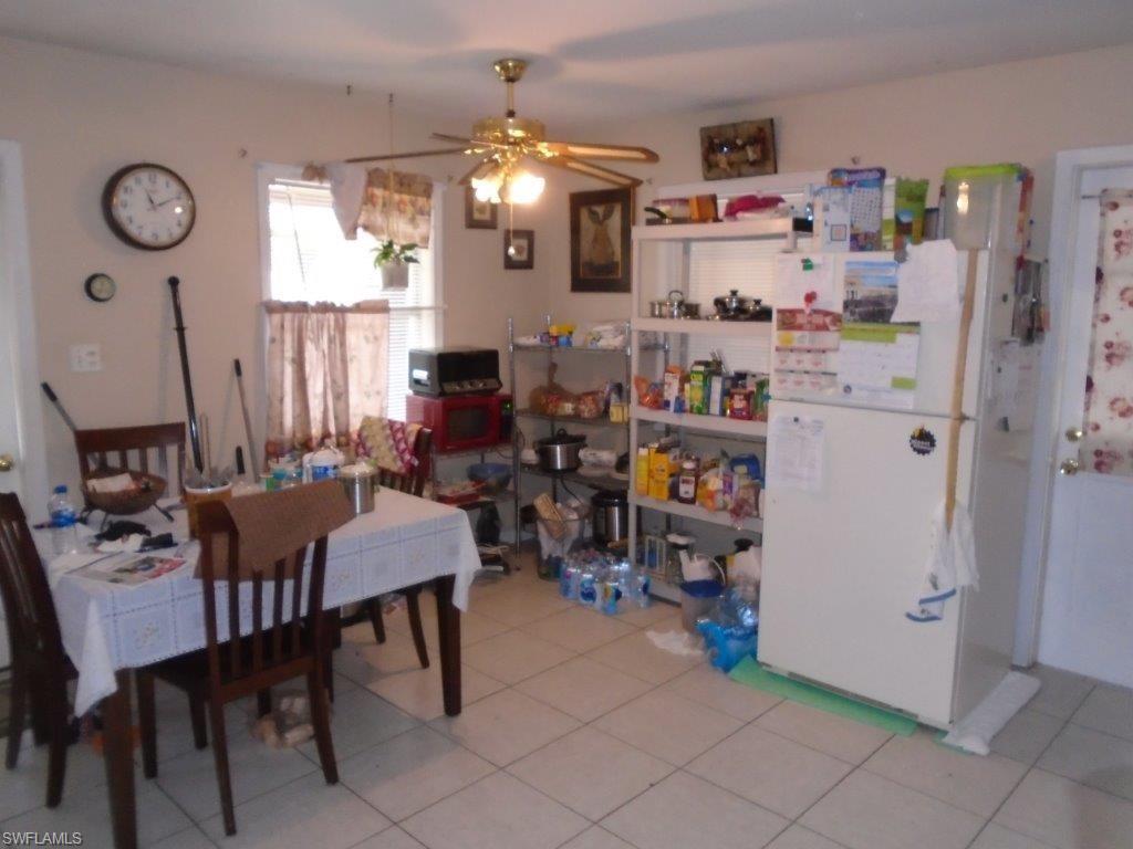3971 Marvaez, Fort Myers, FL, 33901