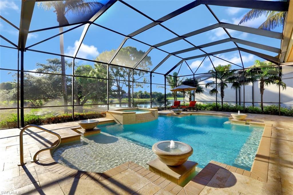 18990 Knoll Landing, Fort Myers, FL, 33908