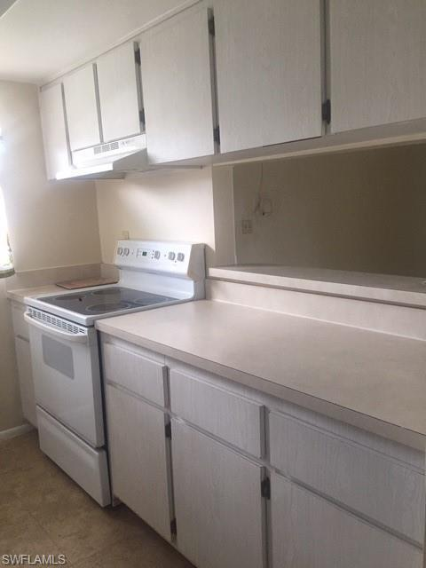 3349 New South Province 4, Fort Myers, FL, 33907
