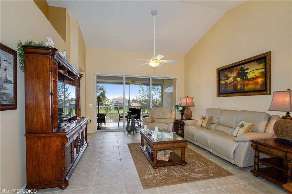 10125 Colonial Country Club 1703, Fort Myers, FL, 33913