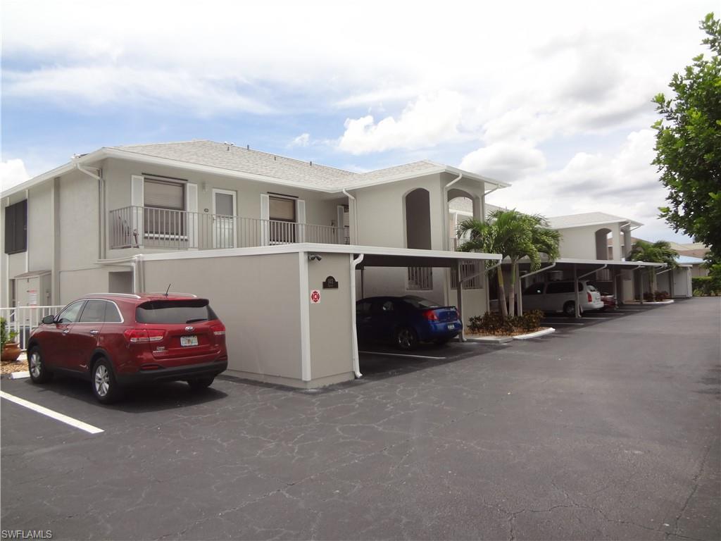 48th, Cape Coral, Florida