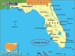 3210 W 15th, Lehigh Acres, FL, 33971