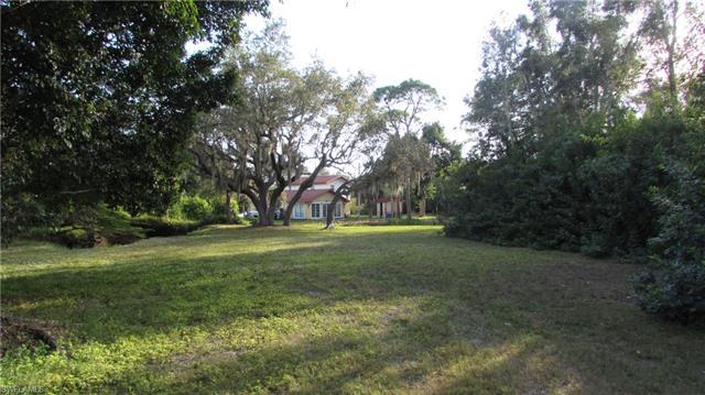 5991 Esther, Bokeelia, FL, 33922