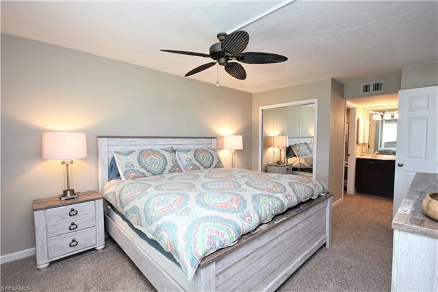 IMAGE 10 FOR MLS #220000245 | 7760 BUCCANEER DR #A1, FORT MYERS BEACH, FL 33931