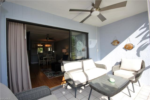 IMAGE 12 FOR MLS #220000245 | 7760 BUCCANEER DR #A1, FORT MYERS BEACH, FL 33931