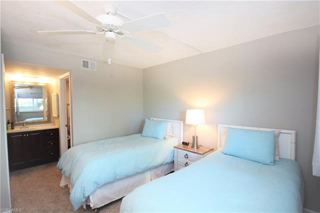IMAGE 13 FOR MLS #220000245 | 7760 BUCCANEER DR #A1, FORT MYERS BEACH, FL 33931