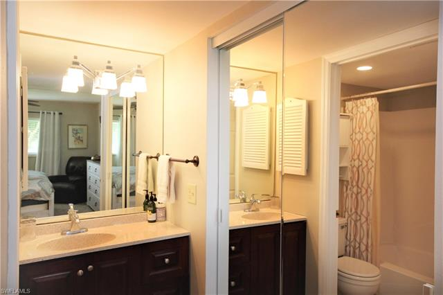 IMAGE 14 FOR MLS #220000245 | 7760 BUCCANEER DR #A1, FORT MYERS BEACH, FL 33931