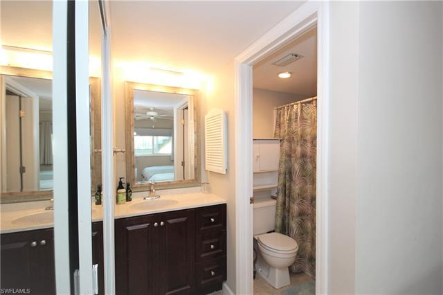 IMAGE 15 FOR MLS #220000245 | 7760 BUCCANEER DR #A1, FORT MYERS BEACH, FL 33931