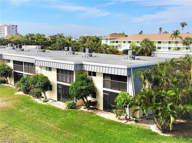 IMAGE 17 FOR MLS #220000245 | 7760 BUCCANEER DR #A1, FORT MYERS BEACH, FL 33931