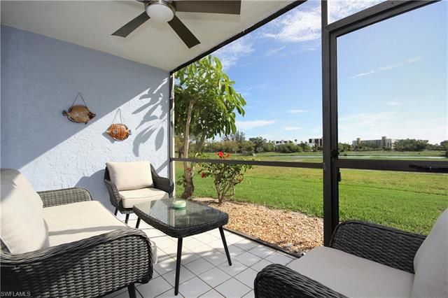 IMAGE 3 FOR MLS #220000245 | 7760 BUCCANEER DR #A1, FORT MYERS BEACH, FL 33931