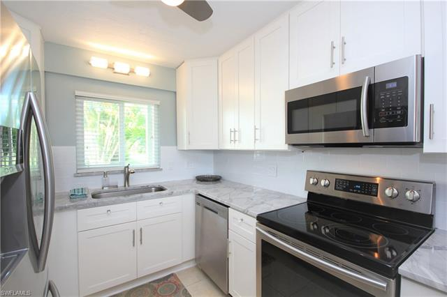 IMAGE 4 FOR MLS #220000245 | 7760 BUCCANEER DR #A1, FORT MYERS BEACH, FL 33931