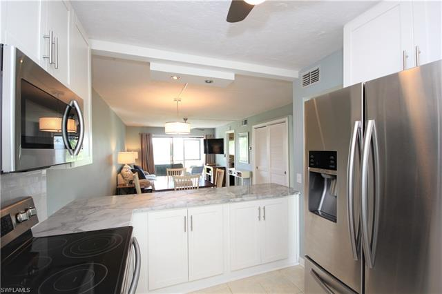 IMAGE 5 FOR MLS #220000245 | 7760 BUCCANEER DR #A1, FORT MYERS BEACH, FL 33931