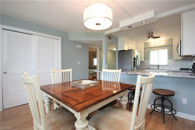 IMAGE 9 FOR MLS #220000245 | 7760 BUCCANEER DR #A1, FORT MYERS BEACH, FL 33931