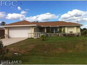 Up to $200,000 Home - 216043012