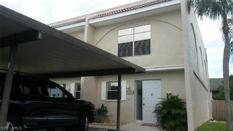Up to $200,000 Home - 216058612