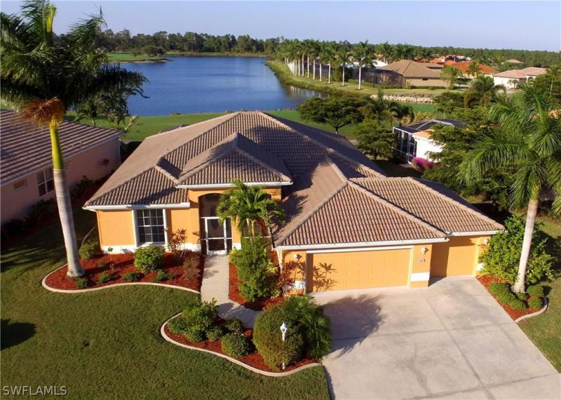 Homes For Sale In The Herons Glen Subdivision North Fort