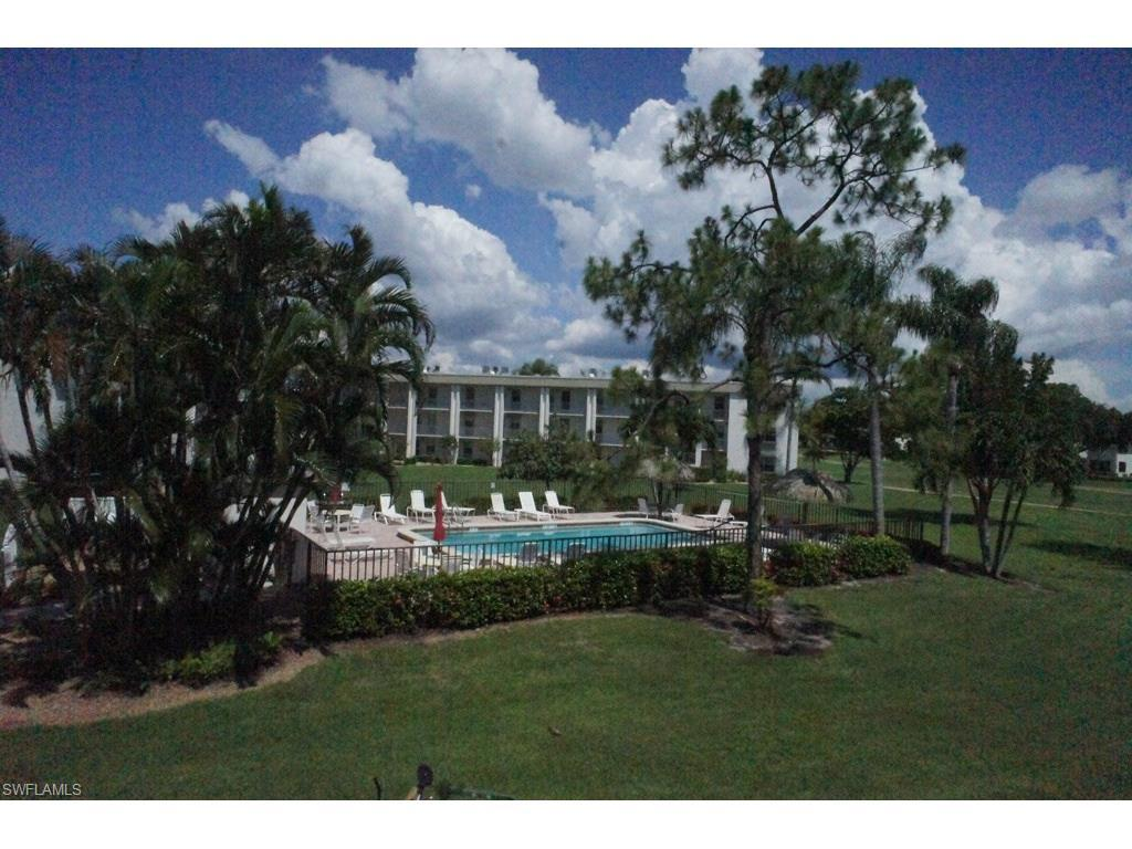 1660  Pine Valley DR Unit 209, Fort Myers, FL 33907-