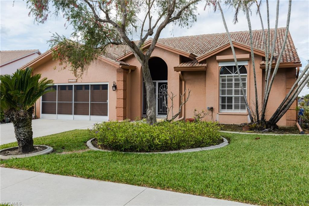 12780  Kelly Greens,  Fort Myers, FL
