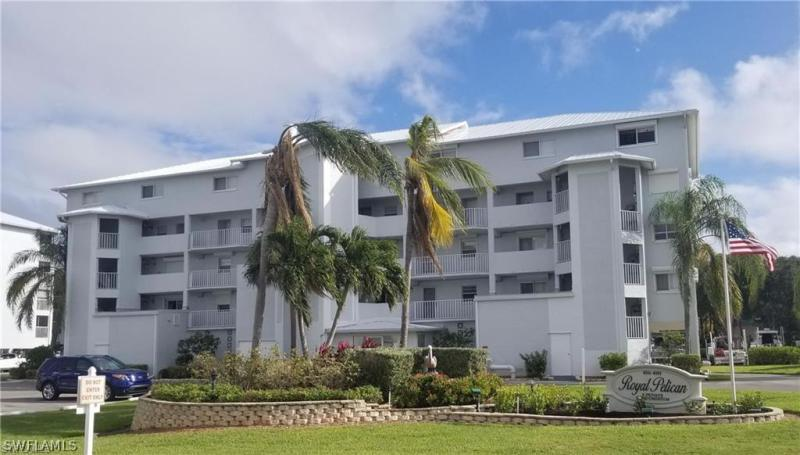 4531  Bay Beach LN Unit 333, Fort Myers Beach, FL 33931-