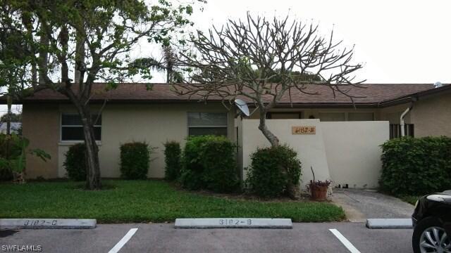 6182  Principia,  Fort Myers, FL